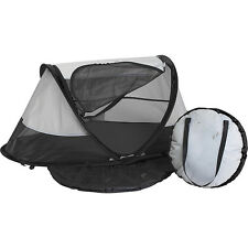KidCo PeaPod Travel Bed 3 Colors Diaper Bags & Accessorie NEW