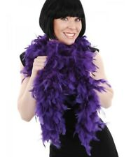 NEW Party Feather Boa Express