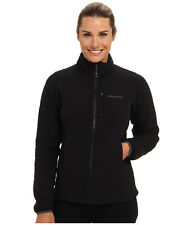 Patagonia Nano Air Jacket Womens Black