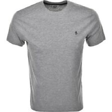 Men's ORIGINAL PENGUIN Pin Point Embroidered T Shirt