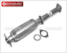 TOYOTA Tacoma 3.4L 2000 2001 2002 2003 2004 Direct Fit Catalytic Converter