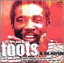TOOTS & MAYTALS - Very Best of Toots & Maytals - CD ** Brand New **