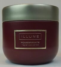 BRAND NEW ILLUME FRGRANCE 8.5 OZ CANDLE MULTIPLE SCENTS AVAILABLE FREE SHIPPING