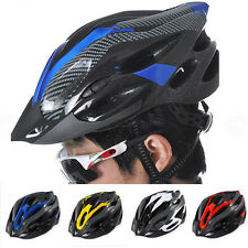 Adult Bicycle Ride Cycle Helmets Road Mountain Bike Cycling Helmet BDAU