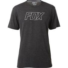 Fox Racing Men's Hyperlink Short Sleeve Tech Tee - 18283