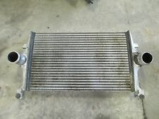 2000 Ford F450 F350 F250 7.3 Diesel Solid Aluminum Inner Cooler