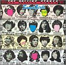 ROLLING STONES - Some Girls - CD ** Brand New **