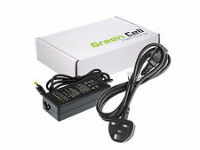 Green Cell® Charger AC Adapter for HP Compaq Presario V6630EM Laptop / Notebook