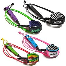 Catch Surf Beater 8Ft Leash