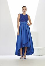 TheDressOutlet High Low Dress Formal Homecoming Prom Party Gown