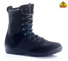"Authentic Russian SWAT Urban Assault Tactical Boots ""COBRA 12100"" by BYTEKS"
