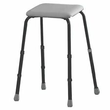 Pattersons Sherwood Height Adjustable Perching Stool