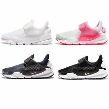 Nike Sock Dart GS Girls Boys Kids Women Lifestyle Casual Shoes Sneakers Pick 1