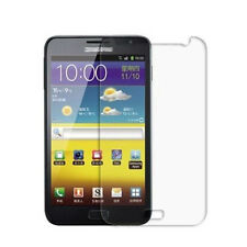 5X CLEAR LCD Screen Protector Shield for Samsung Galaxy Note 1 i9220 i9228