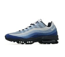 NIKE AIR MAX 95 ULTRA ESSENTIAL MENS RUNNING TRAINER SHOE UK SIZE 7 - 12 NEW