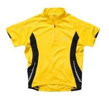 Polaris Leon Kids Jersey
