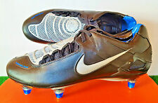 NIKE TOTAL 90 LASER I SG FOOTBALL BOOTS SOCCER CLEATS