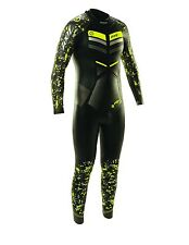 Brand New 2017 Zoot Sports Wikiwiki Men's Wetsuits for Triathlon