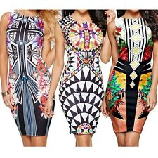 Sexy Hip Vest  Package  Dress Pen Nightclub Mini Printing New Digital Pencil