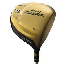 NEW 2017 Ryoma Maxima Driver Type-G Special Tuning HI-COR Non-conforming