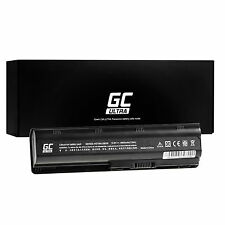 Green Cell® PRO Series Battery for Dell Precision M4400 Laptop (5200mAh)