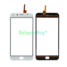 New For UMI Touch / Touch X Touch Screen Digitizer Glass Panel Replacement