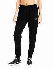 Under Armour Women's Challenger Knit II Pants - Choose SZ/Color