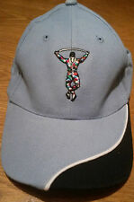 Harlequins Rugby RUFC cap Rugby Union cap, baseball hat, new supporters hat