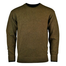 Musto Shooting Crew Neck Knit