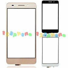 Touch Screen Digitizer Glass Lens For Huawei Y6 LI 2nd Gen Cam-L03 L21 L23 L32