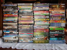 ---PICK YOUR OWN---DVD'S--- COMPLETE SEASONS--PLEASE SEE LIST OF TITLES BELOW---