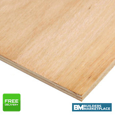 Fire Treated Plywood - Hardwood Throughout Plywood Sheets Treated Euro Class B