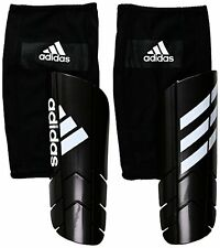 adidas Performance Ghost Pro Shin Guard - Choose SZ/Color