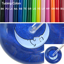 Stethoscope UltraScope Moon or Sun Design - Cardiology Quality - Top Quality