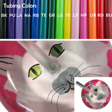 Stethoscope UltraScope Cat Design - Cardiology Quality - Top Quality Best Price
