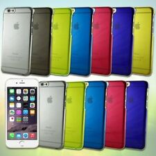 Protective Case Glossy Design thin for many Apple iPhone Sleeve Case Cap