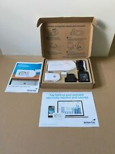 Never Used British Gas Electricity Monitor Smart Energy. Boxed new.