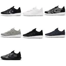 Converse CONS Thunderbolt Ultra Men Running Shoes Sneakers Trainer Pick 1