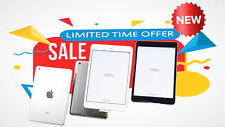 NEW Apple iPad 2/3/4 Mini Air Pro | WiFi Tablet | 16GB 32GB 64GB 128GB Warranty