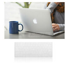"""Rubberized Hard Shell Case Keyboard cover set for Macbook Pro 13"""" CD-ROM A1278"""