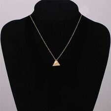 One Direction Band Harry Styles Paper Airplane Fashion Necklace Pendant Men 1Pcs
