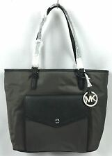 MICHAEL Michael Kors Handbag Jet Set Nylon Large Pocket Multifunction Tote bag