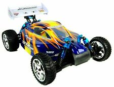 XSTR 1:10 Electric Buggy Pro Brushless Radio Remote Control RC Car HSP