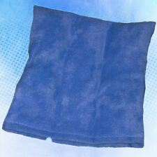 3 section Wheat bag ideal for easing muscular pain, stiffness & aching backs