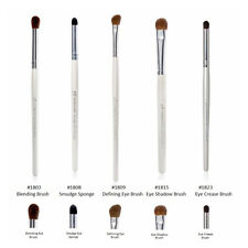 New/Sealed elf Cosmetics Beauty Brushes (Choose Your Favorites)