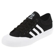 adidas Womens Match Court Shoes in Blue