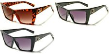 DG WOMENS LADIES GIRLS VINTAGE DESIGNER SUNGLASSES VARIOUS COLOURS DG507 NEW