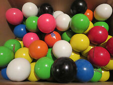 Swedish Stickhandling Practice Balls, Twitch Ball, Dryland, Hockey Balls in Bulk