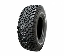 BF Goodrich All Terrain T/A KO 315/70R17 121R