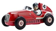 Grand Prix Race Car by Schylling. Free Shipping